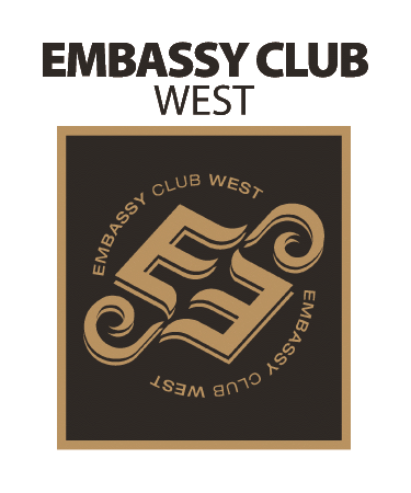 Embassy Club West