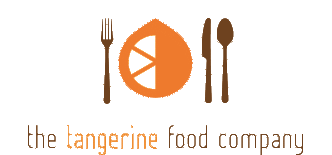 The Tangerine Food Company